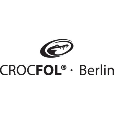 Image of Crocfol DF4948-BC Film Compatible with: Galaxy S10 1 pc(s)