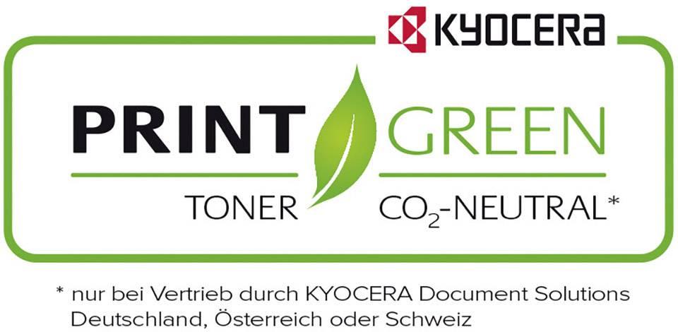 Kyocera ECOSYS M6630cidn Colour laser multifunction printer