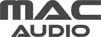 Image of Mac Audio BT Style 1000 Lips Bluetooth speaker Aux Black