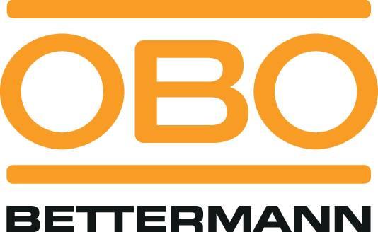 OBO Bettermann Câble Boîte De Jonction T100 150x116x67