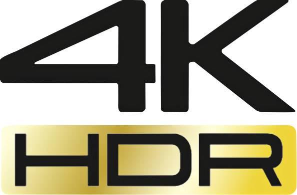 Panasonic TX-49FXW654S LED TV 123 cm 49 inch EEC A (A++ - E) DVB-T2, DVB-C,  DVB-S, UHD, Smart TV, Wi-Fi, PVR ready, CI+ | Conrad.com