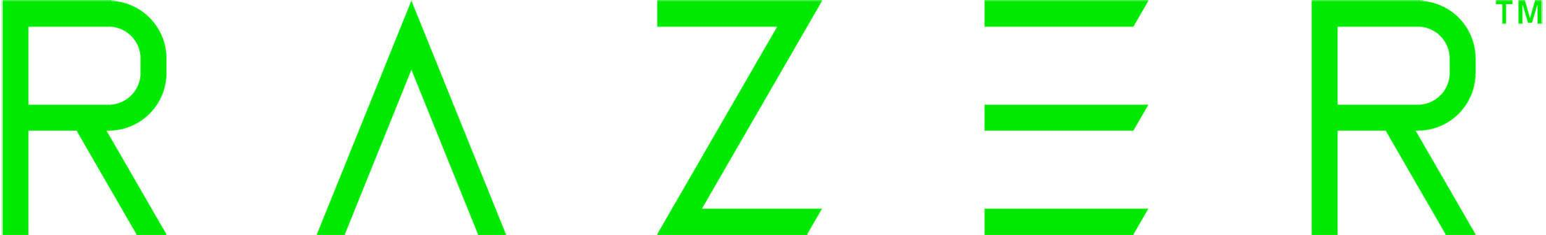 Razer Kiyo Full HD webcam 1920 x 1080 pix, 1280 x 720 pix