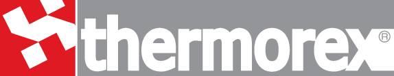 Thermorex TK24-T02-MG01-/Ö240-S220 Bimetallschalter 250 V 16 A /Öffnungstemperatur 240 /°C Schlie/ß-Temperatur 220 /° /± 5/°C