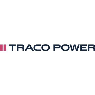 AC/DC PSU module (open frame) TracoPower TPP 150-136 36 Vdc 4.17