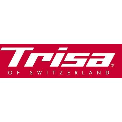 Image of Trisa Travel Kettle cordless White