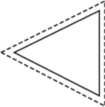 10-piece Diamond Files Set TOOLCRAFT 821024 Handle length 50 mm