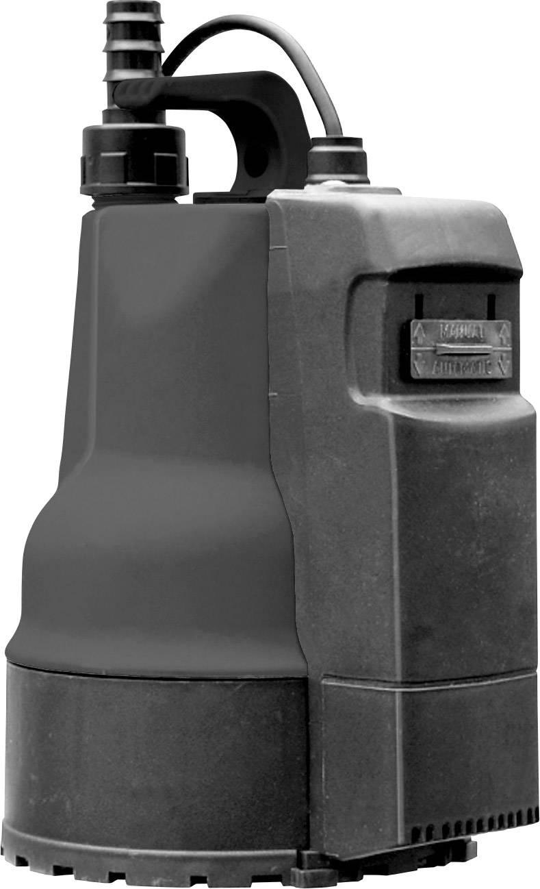 Renkforce 1210395 Pompe pour puits profonds 4500 l//h 60 m
