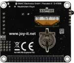 Carte d'extension Joy-IT Explore 700 Raspberry Pi®