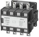 Blocs d'interverrouillage 3TK1924-0A Siemens