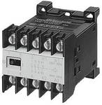 Petit contacteur 3TK2022-0AB0 Siemens