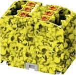 Bloc distributeur - PTFIX 6X2,5-FE
