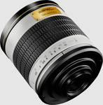 Walimex Pro 500/6,3 DSLR miroir Canon