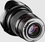 Samyang MF 24 mm F1,4 Canon
