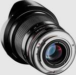 Samyang MF 20mm F1,8 Nikon F AE