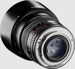 Samyang MF 85mm F1,4 AS IF UMC Canon
