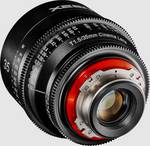 XEEN Cinema 35mm T1,5 PL plein format