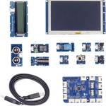 Kit de démarrage Grove pour IdO basé sur Raspberry Pi