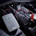 Chargeur de batterie intelligent RESC706