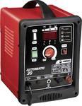 Helvi Rapid Automatic 30 chargeur de batterie