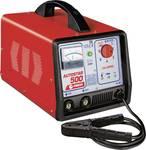 Démarrage de batterie et Chargeur Autostar 500