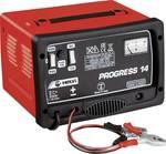 Chargeur de batterie Helvi Rapid Progress 14