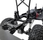 Kit à monter Electro Crawler Free Men avec IOC 1:10
