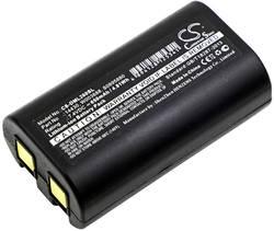 Montagne Batterie-DEL-batterie BCL Pocket DEL 4+usb Batterie 2 W ip44