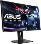 Moniteur de gaming Asus VG279Q