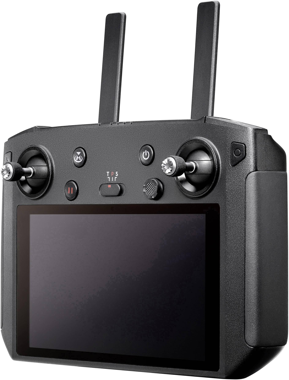 b289d5e9c0 Radiocommande pour multicoptère DJI DJI Smart Controller 1 pc(s ...