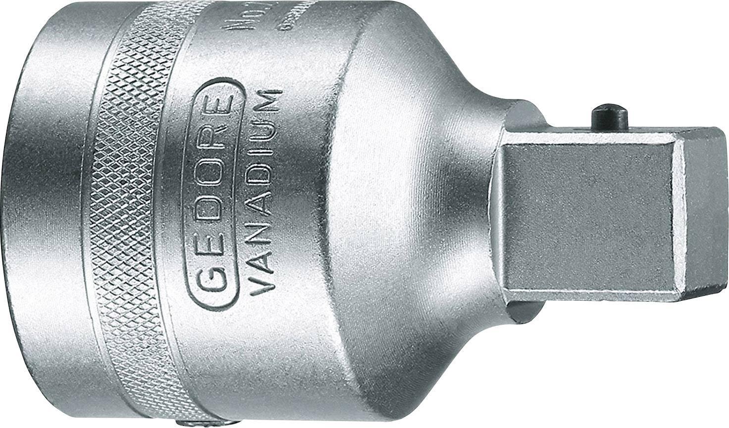 G/&H cab10b standard plaque bronze antique 2 Gang 13A commuté double socket plug