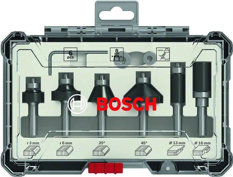 Noir 115 mm Bosch 2605510288 Capot de protection