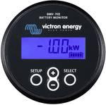 Moniteur de batterie BMV Victron-702