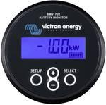 Moniteur de batterie BMV Victron-702 noir