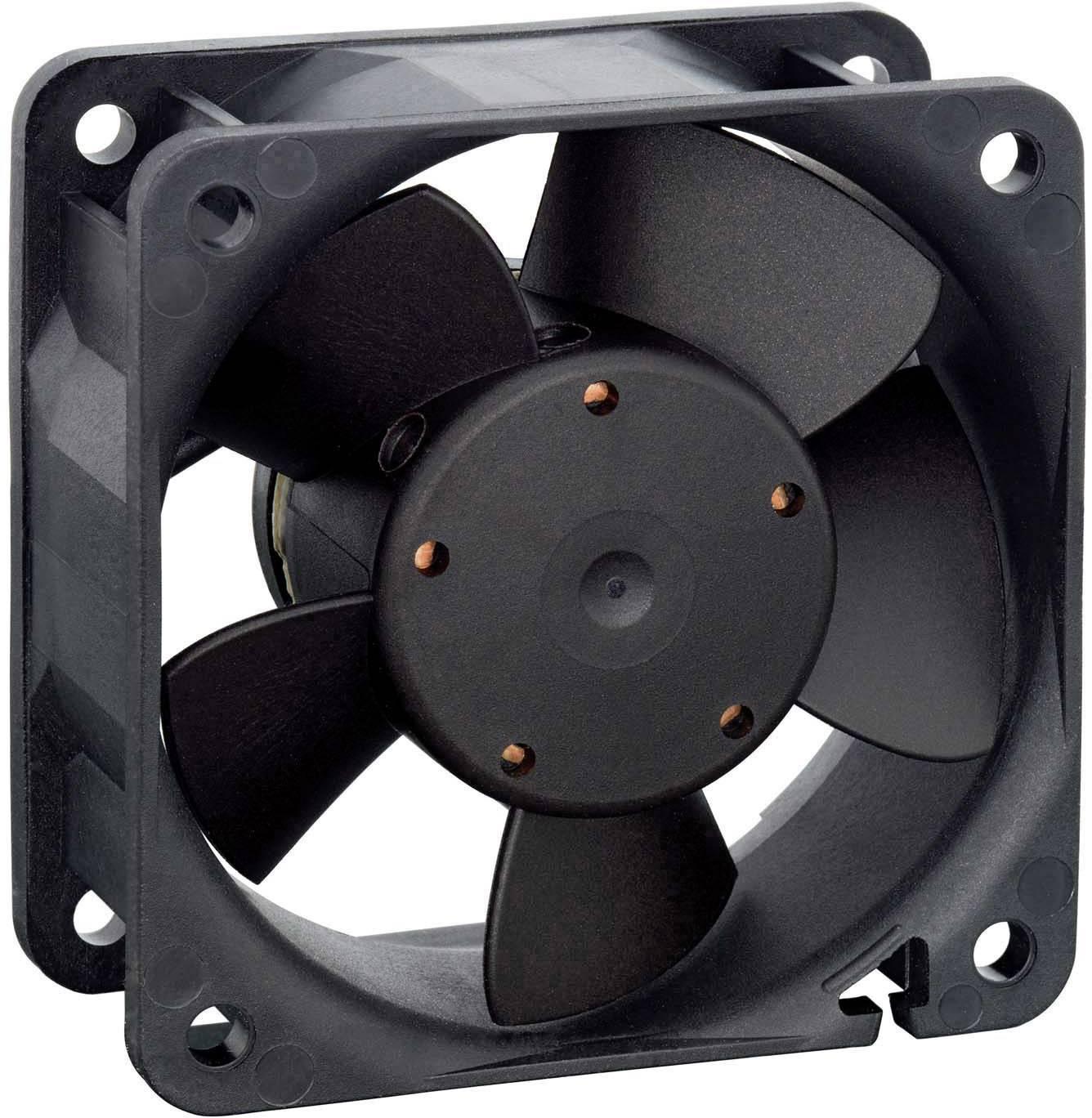 Soufflante utilisation 60 m³//h pour série F//C
