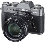 Fujifilm X-T30 + Fujinon XF18-55 mm F2.8-4 R LM OIS Objectif pour appareil photo