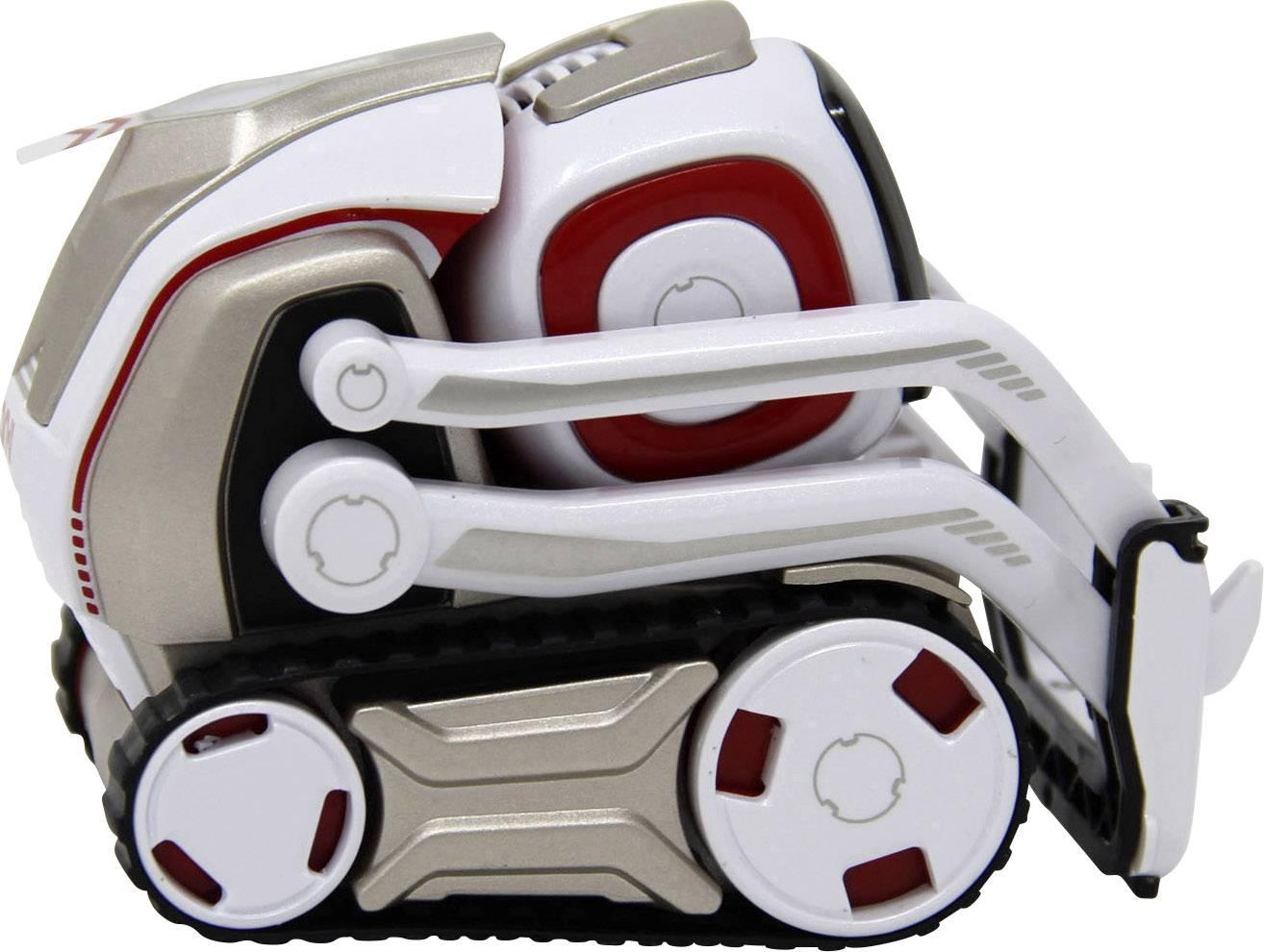 Robot Anki s Overdrive 159494 1 Pc Jouet Cozmo l3FJ1TKc