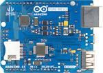 Carte IoT professionnelle pour Linux et OpenWRT !