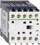 Contact auxiliaire Schneider Electric LC1K06105P7