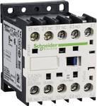 Contacteur auxiliaire, 4S, 110V 50/60Hz, avec protection