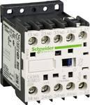Contacteur auxiliaire, 3S+1Ö, 220 V DC avec diode