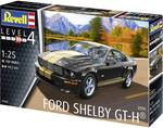 Ford Shelby GT-H 2006