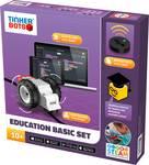 Set de base Tinkerbots Education