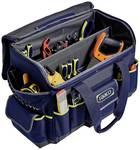 Sacoche à outils à roulettes Trolley outil professionnel