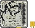 Maker FACTORY M5Stack module de moteur pas à pas