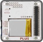 Maker FACTORY M5Stack plus module