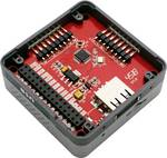 Maker FACTORY M5Stack module USB