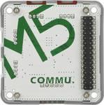 Maker FACTORY M5Stack Commu-Modul