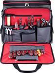 Sacoche à outils pour techniciens