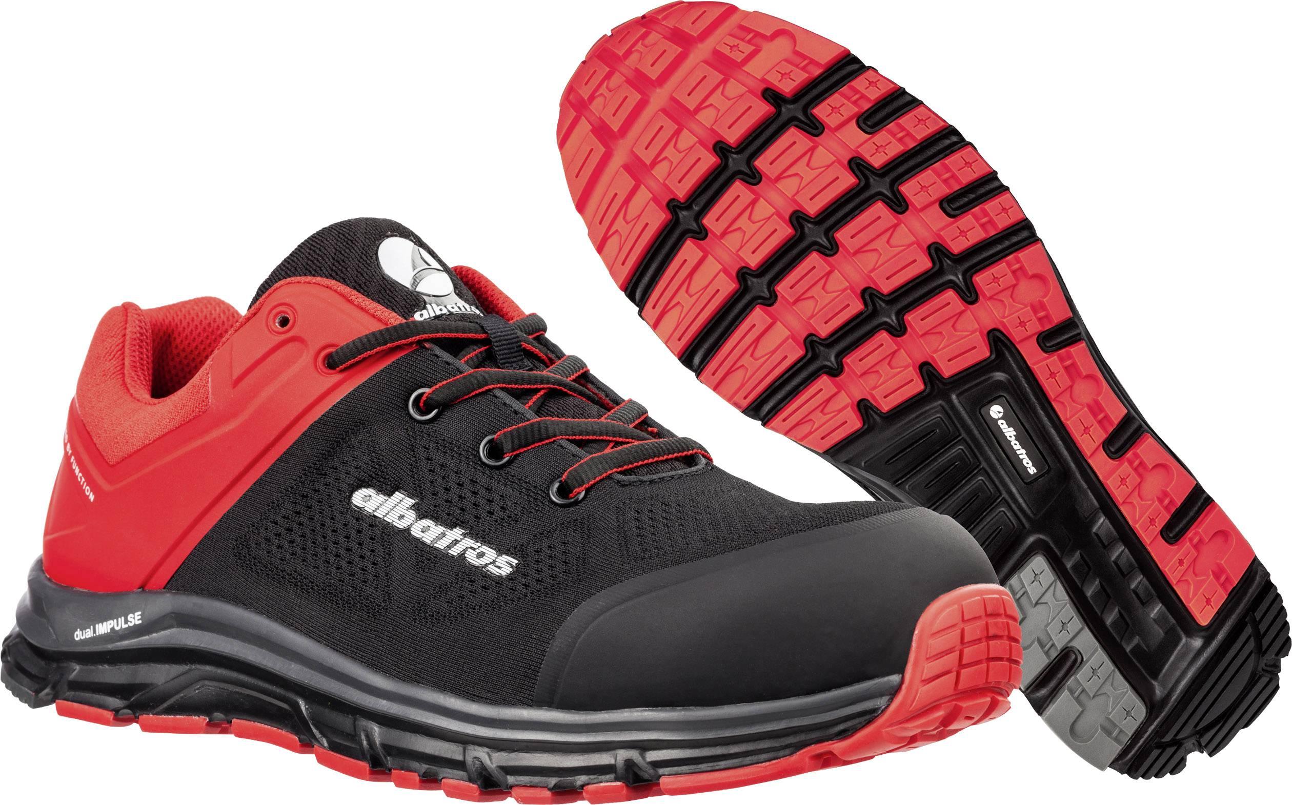 Chaussures de sécurité ESD |