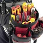 Sacoche à outils